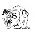 Assisweb